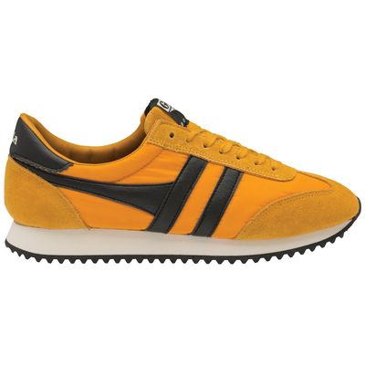 Gola Women Boston 78 Sun/Black