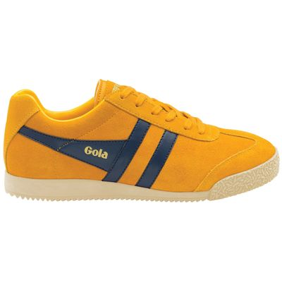 Gola Women Harrier Sun/Navy