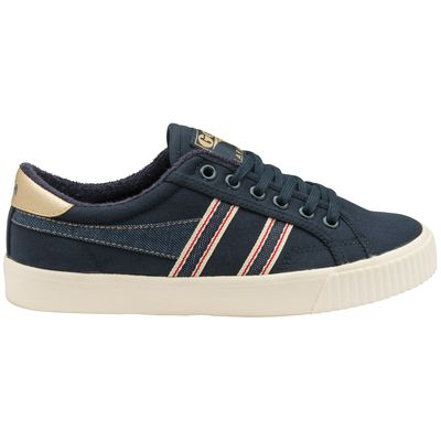 Gola Mark Cox Women Navy/Indigo