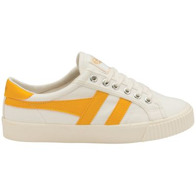 Gola Mark Cox Women Off White/Sun