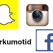 orkumotid-social-media