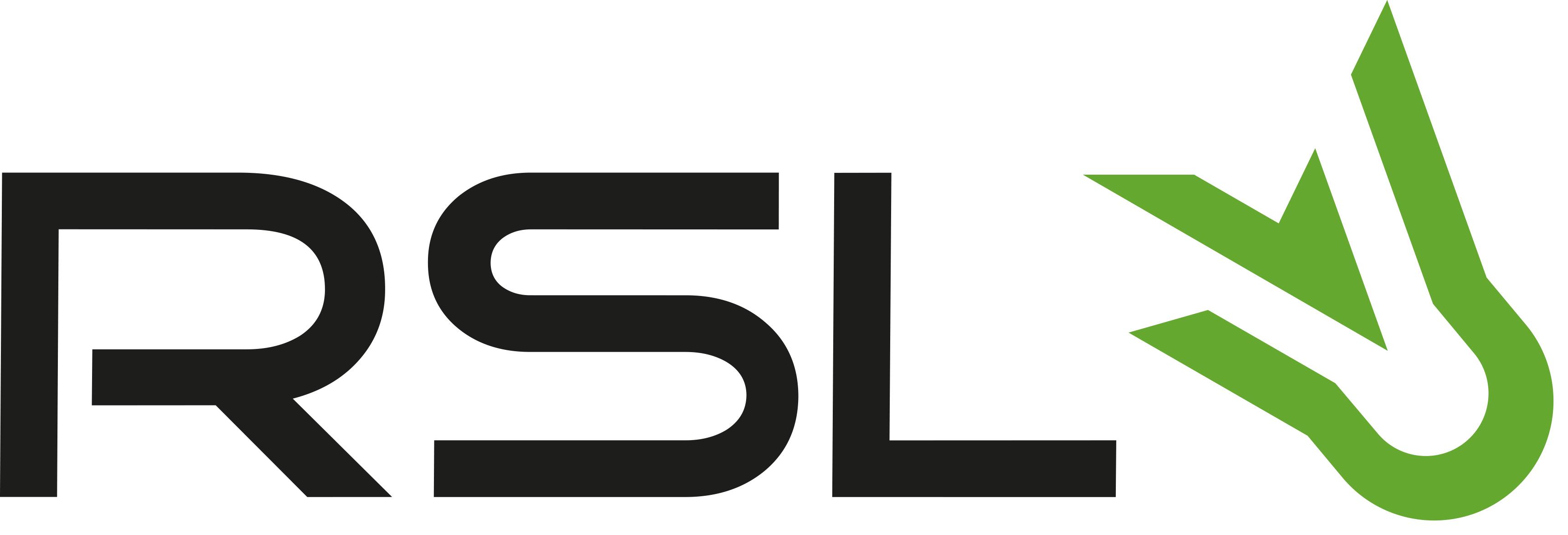 RSL Ísland