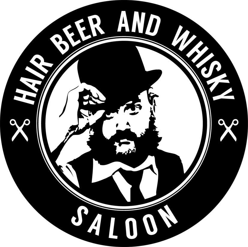 Quest- Hair, Beer and Whisky Saloon - Herrapakki
