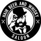 Quest- Hair, Beer and Whisky Saloon - Herrapakki