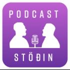 Podcaststöðin