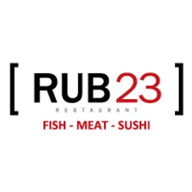 RUB 23