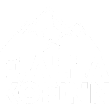 Fjallakofinn