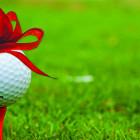 Draumur golfarans - fótadekur og baknudd