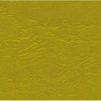 Fimo leather, Olive, 57 gr