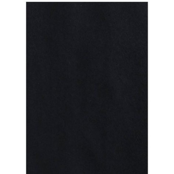 Pappír, A4, svartur