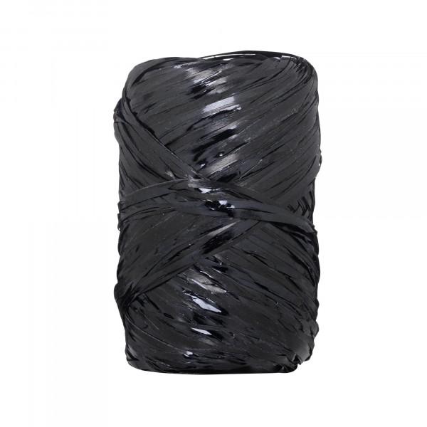 Pakkaband, svart