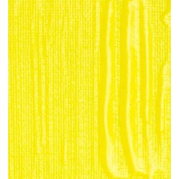 Panduro akrýlmálning, glans. 100ml. Lemon Yellow