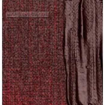 Panduro akrýlmálning, glans. 100ml. Crimson