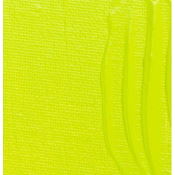 Panduro akrýlmálning, glans. 100ml. Lime Green