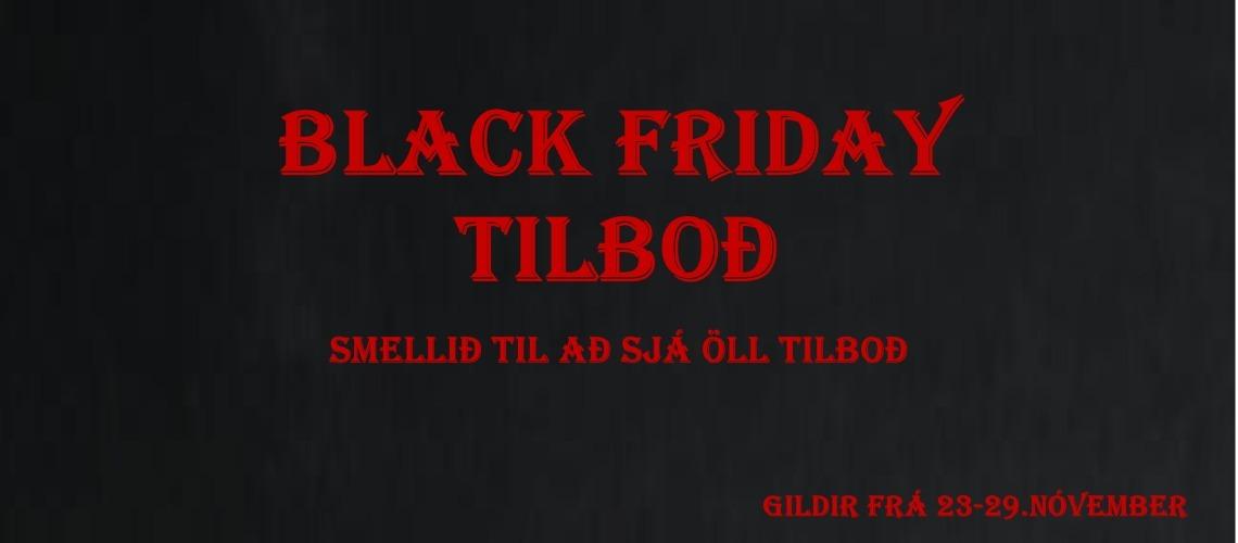 Black Friday 2020-1