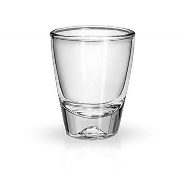 skotglas-3-cl