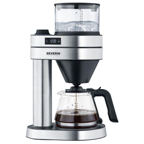 Severin kaffivél