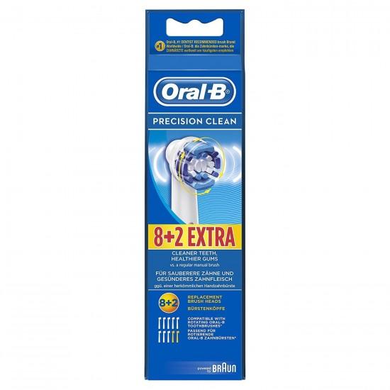 Oral-B tannburstar