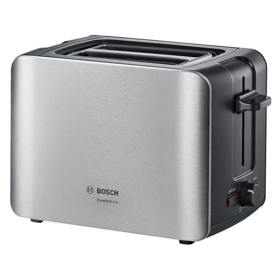 Bosch ComfortLine brauðrist