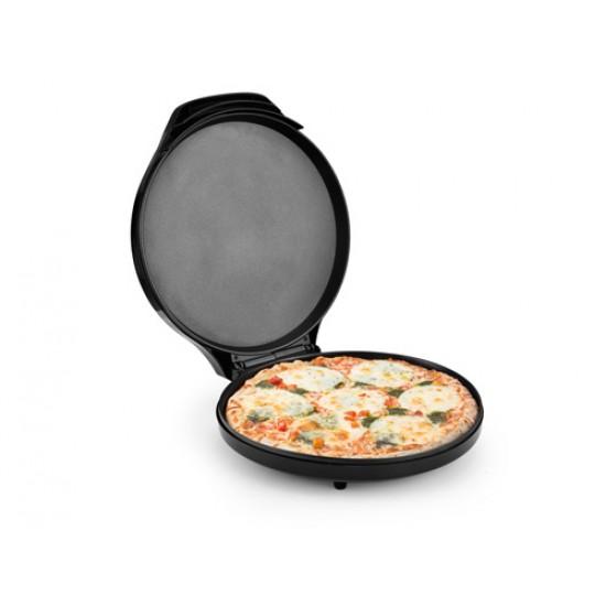 Tristar pizzaofn