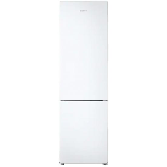 Samsung kæli- og frystiskápur