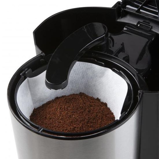Domo kaffivél