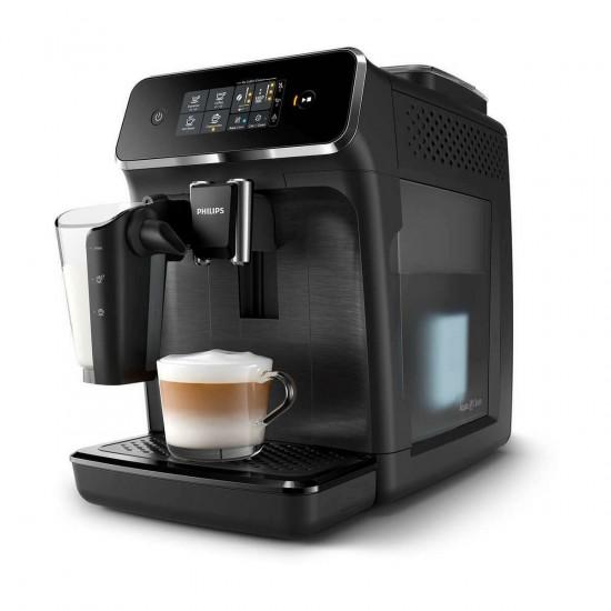 Philips espresso  kaffivél