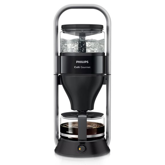 Philips Gourmet kaffivél