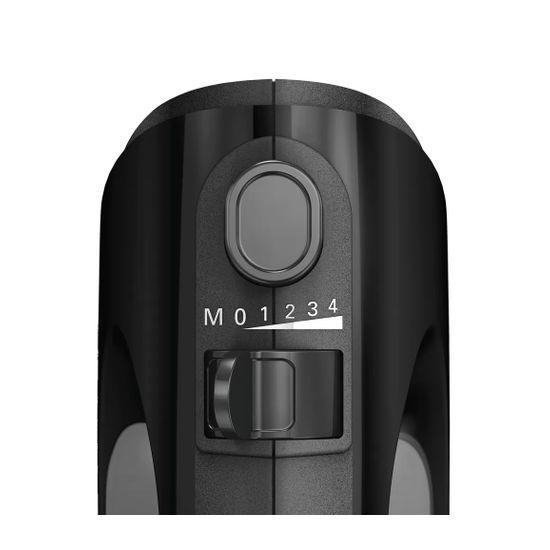 Bosch CleverMixx handþeytari