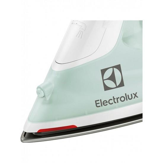 Electrolux gufustraujárn