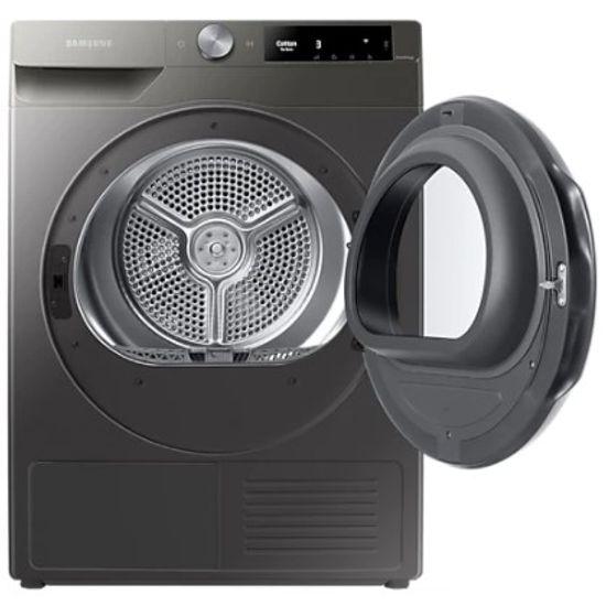 Samsung DV600 þurrkari