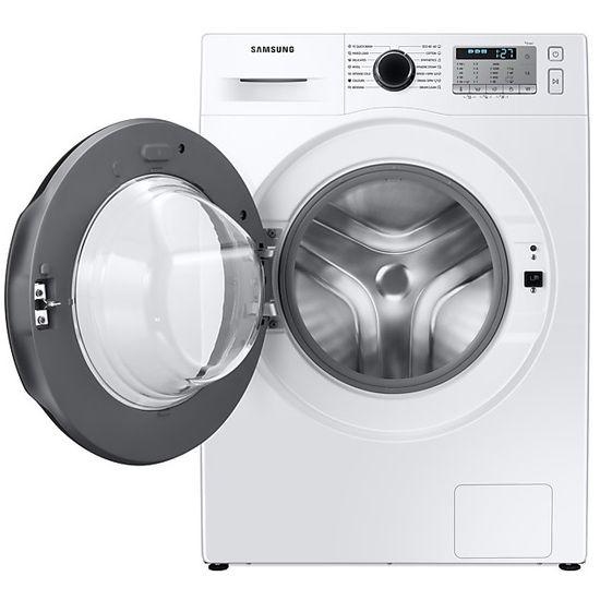 Samsung Eco Bubble þvottavél
