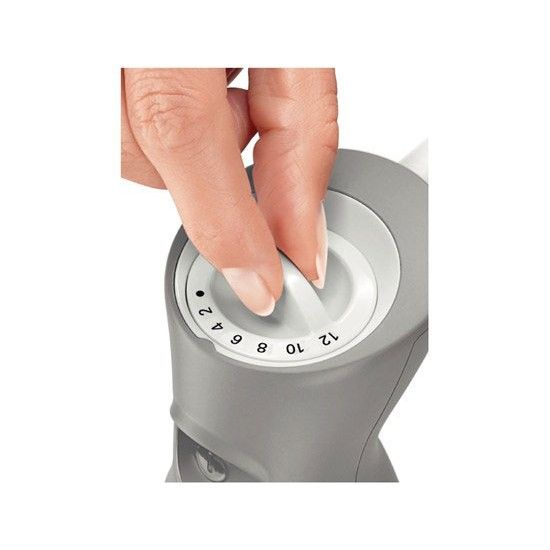 Bosch ErgoMixx töfrasproti