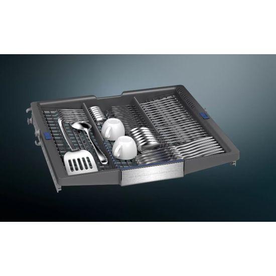 Siemens iQ700 uppþvottavél