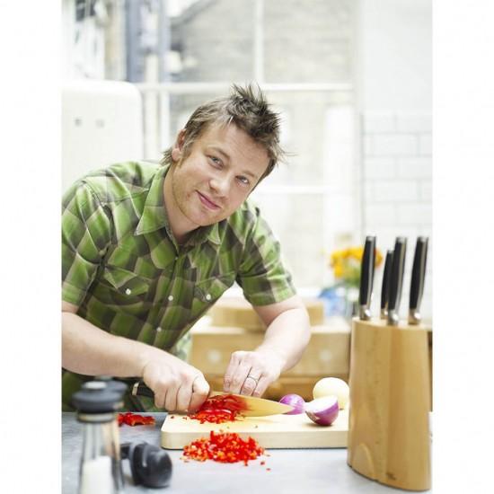 Jamie Oliver kokkahnífur