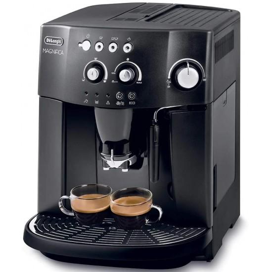 Delonghi Espresso kaffivél