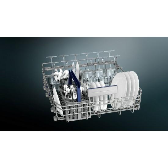 Siemens uppþvottavél