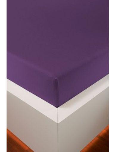 Bellana Teygjulak Violett Image