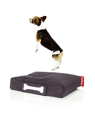FATBOY Doggi Small STW Grey Image