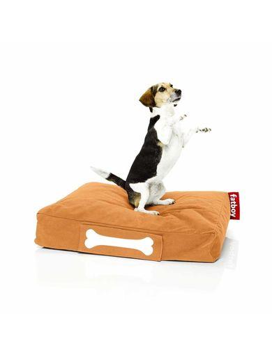 FATBOY Doggi Small STW Orange Image