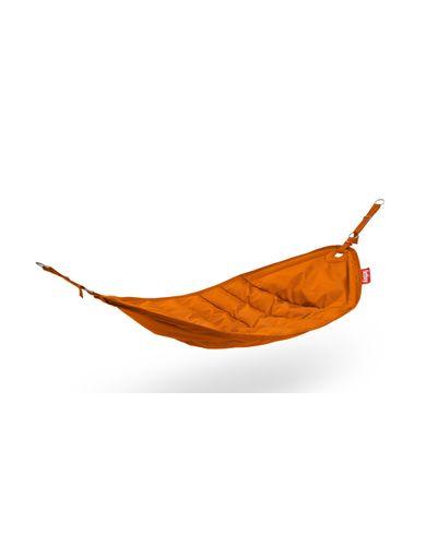 FATBOY Heddepleck Orange Image
