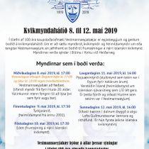 kvikmyndaht-2019