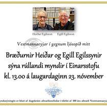 vestmannaeyjar-gegnum-ljsopi-mitt-11-sning-jpg