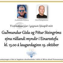 vestmannaeyjar-gegnum-ljsopi-mitt-6-sning