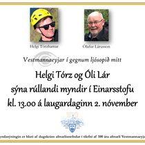 vestmannaeyjar-gegnum-ljsopi-mitt-8-sning