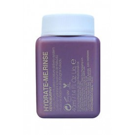 Kevin.Murphy Hydrate-Me.Rinse Conditioner 40 ml