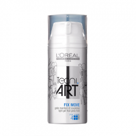 L'oréal tecni art fix move 100 ml