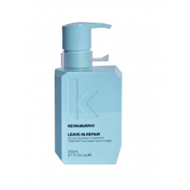 Kevin.Murphy LEAVE-IN. REPAIR 200 ml