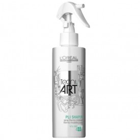 L'oréal tecni art PLI 190 ml
