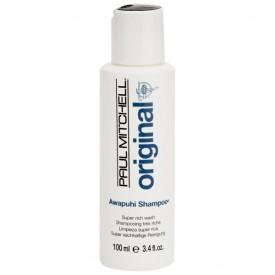 Paul Mitchell Awapuhi Shampoo 100 ml